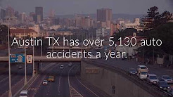 Cheap Car Insurance Austin TX