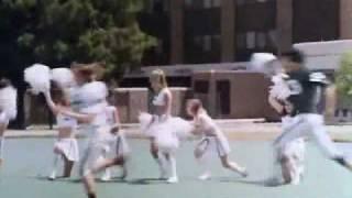 Debbie Does Dallas (1978) Edited Trailer