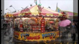 Repeat youtube video Neath fair 2013