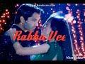 Download ❤Arnav khushi ❤/Rabba Ve ❤ MP3 song and Music Video