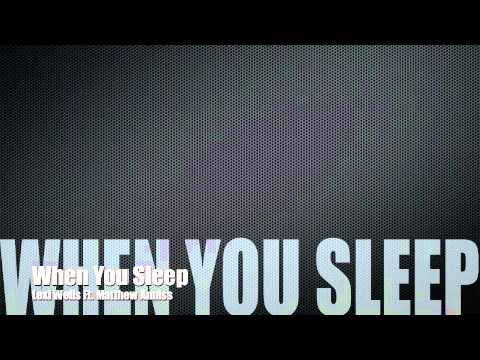 When You Sleep My Bloody Valentine Cover Youtube