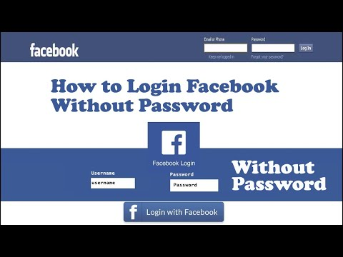 hack facebook easy and fast