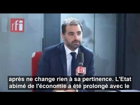 RFI (2) 12/01/2021