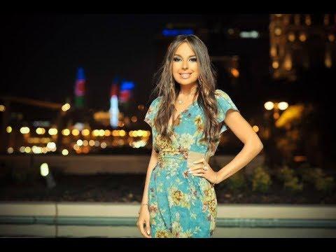 Leyla Əliyeva Nikolay Baskovun ad günündə belə oynadı – VİDEO