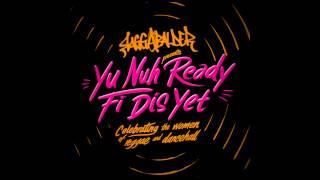 Raggabalder  - Yu Nuh Ready Fi Dis Yet - Mixtape Teaser - Tuva