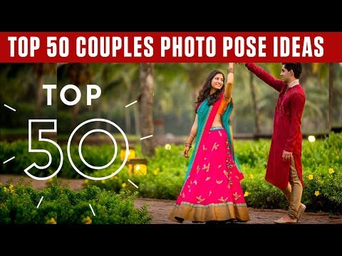 top-50-stunning-couple-photo-pose-that-everyone-love-to-try-|-top-50-pose-girlfriend-boyfriend