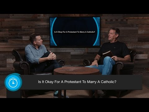 Frankenstein Protestant, Catholic, Atheist from YouTube · Duration:  59 minutes 39 seconds