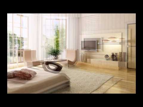 Best Design Interior Design Degrees Online Accredited