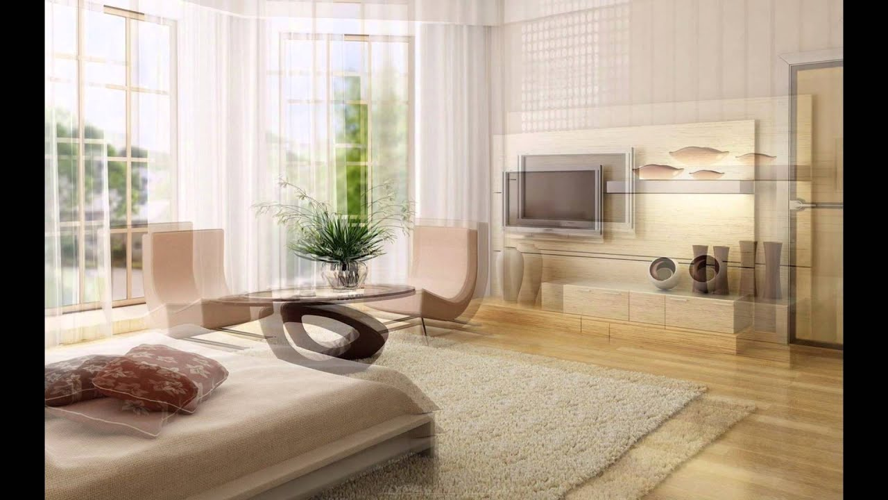 Best design interior design degrees online accredited youtube for Accredited interior design programs