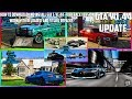 GTA 5 ONLINE LEVEL HACK UNDETECTED! STILL WORKING!! - YouTube