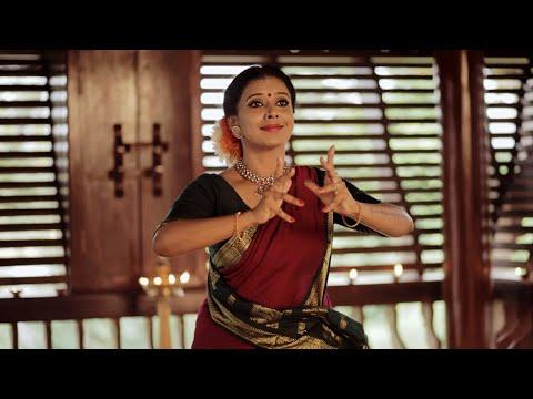 Sri Gurubhyo Namah - Sithara Krishnakumar