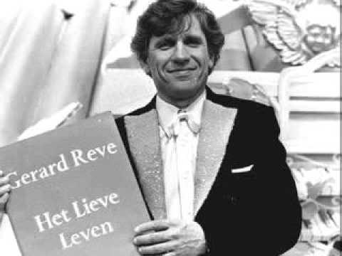 In memorian Gerard Reve (VPRO radio , de avonden, 10 april 2006)