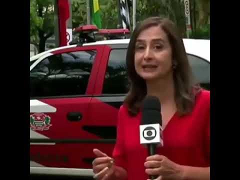O caldo vai engrossar no Rio para os bandidos!