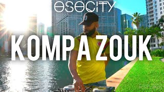 Download Lagu Kompa Zouk Mix 2020 | The Best of Kompa Zouk 2020 BY OSOCITY mp3