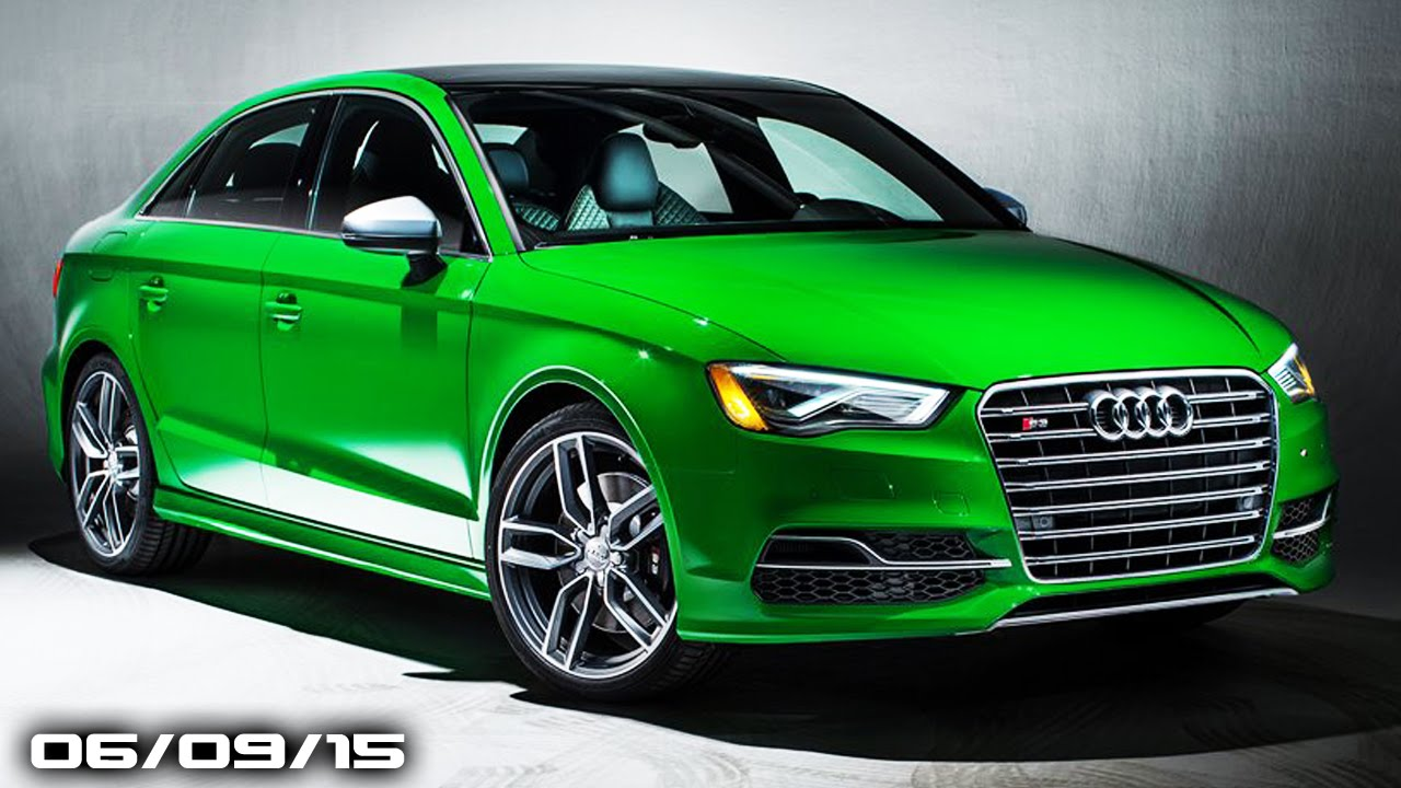 audi s3 exclusive editions 2016 audi a4 lincoln aviator. Black Bedroom Furniture Sets. Home Design Ideas