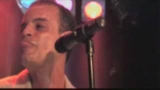 Repeat youtube video FRANKIE VASQUES CON DESCARGA BORICUA - AHY NAMA
