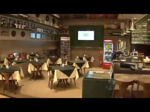 Designer de interiores michelle guidi ousou para decorar for Programa para decorar interiores