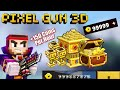 How to Get Coins Quickly and Easily in Pixel Gun 3D