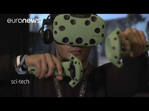 Bakutel  Azerbaijan wants to become an ICT hub