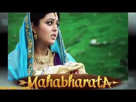 Kunthi Dan Lahirnya Karna _ Mahabharata Songs