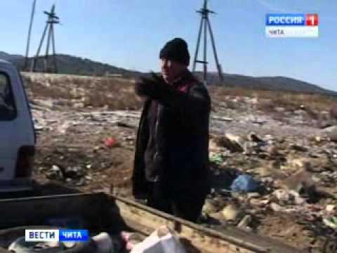 Россельхознадзор по Заб. краю и Амурской области