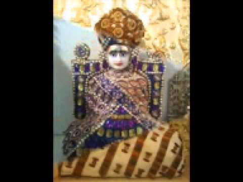 Siddhagiri Na Shikharo Bole 5 Minutes Stavan 1
