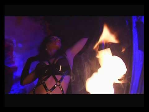 d2  macau-keno fire show thumbnail