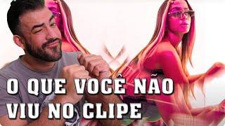 Baixar MC Zaac, Anitta, Tyga - Desce Pro Play (PA PA PA) - REACT