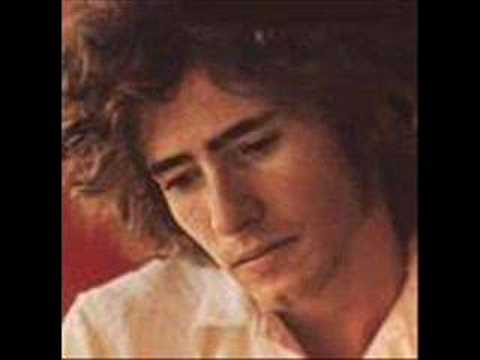 Tim Buckley - Love From Room 109 At The Islander
