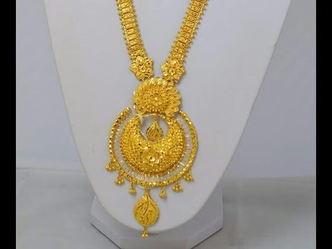 Gold locketpendant designs new collection 2017 youtube gold locketpendant designs new collection 2017 mozeypictures