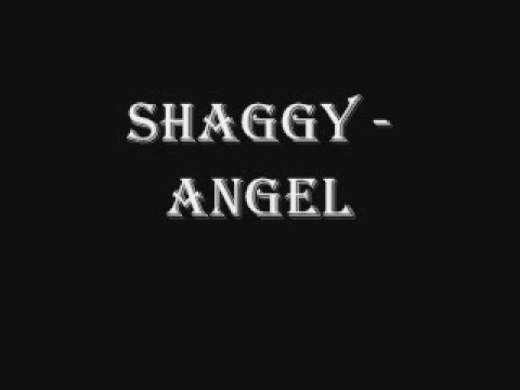 Shaggy Song Lyrics | MetroLyrics