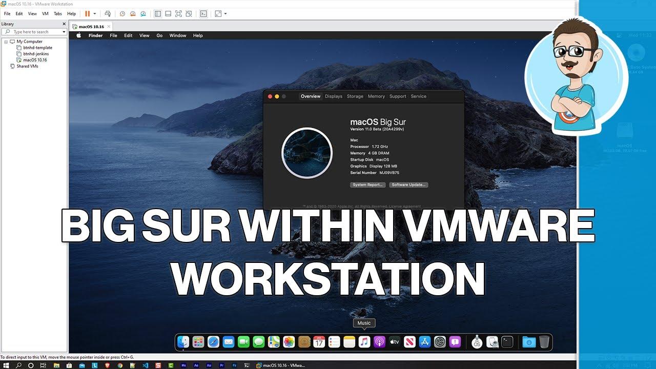 Vmware-vmvisor-installer-6.7.0