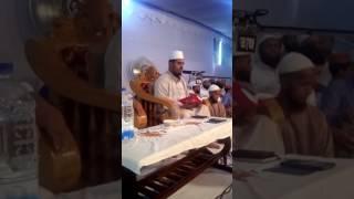 Video Mawlana Safiullah download MP3, 3GP, MP4, WEBM, AVI, FLV Juni 2018