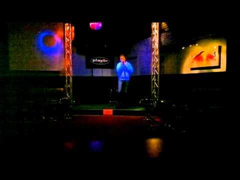esu karaoke 24. mombasa.