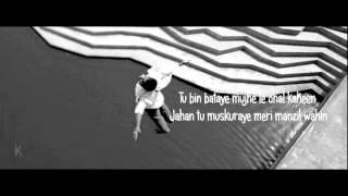 Jahan Tu Muskuraye