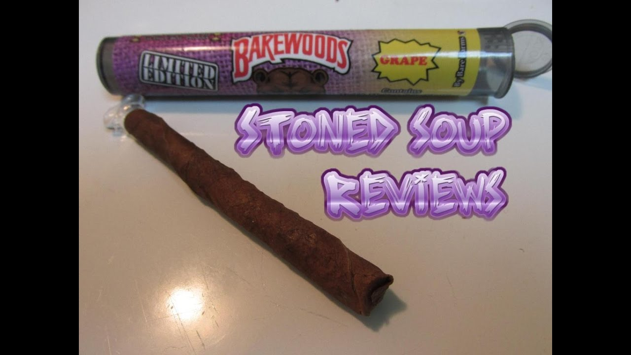 Backwoods Blunt: What is it? And How to Roll One - Green ...