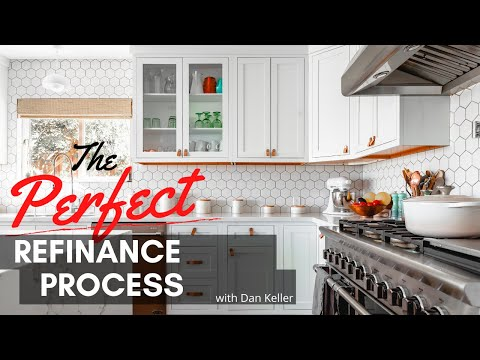 how-to-refinance-your-seattle-home-in-2020