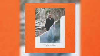 Justin Timberlake   Breeze Off the Pond Official Audio Lyrics