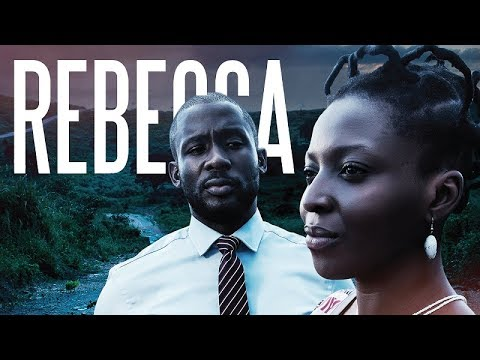Download Rebecca - Latest 2017 Nigerian Nollywood Drama Movie (Official Trailer)