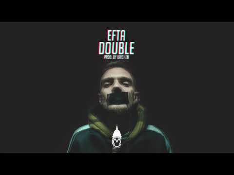 EFTA - Double  - Official Audio Release