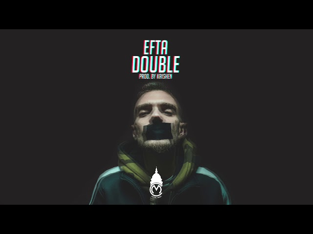 EFTA - Double  - Official Audio Release