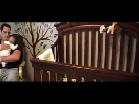 Shaken Baby Syndrome - Niagara Region, Ontario