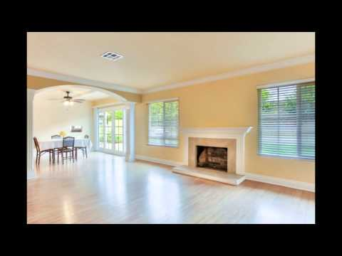 New listing 580 000 anaheim homes for sale 4 bedroom 3 4 bedroom 3 bathroom homes for sale