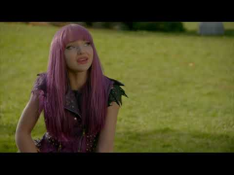 Descendants 2 - If Only