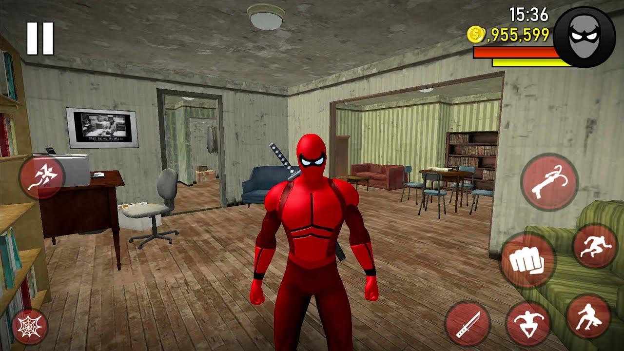 Tehlikeli Yarış Minik Motorlar Örümcek Çocuk Örümcek Adam ve Süper Kahramanlar Yarışıyor