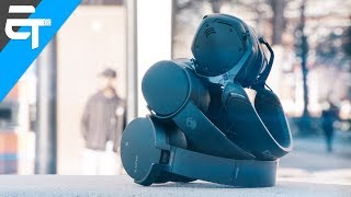 Video BEST Bass Heavy Headphones (2018)🎧 download MP3, 3GP, MP4, WEBM, AVI, FLV Juli 2018