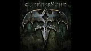Queensrÿche - A World Without | 320kbps
