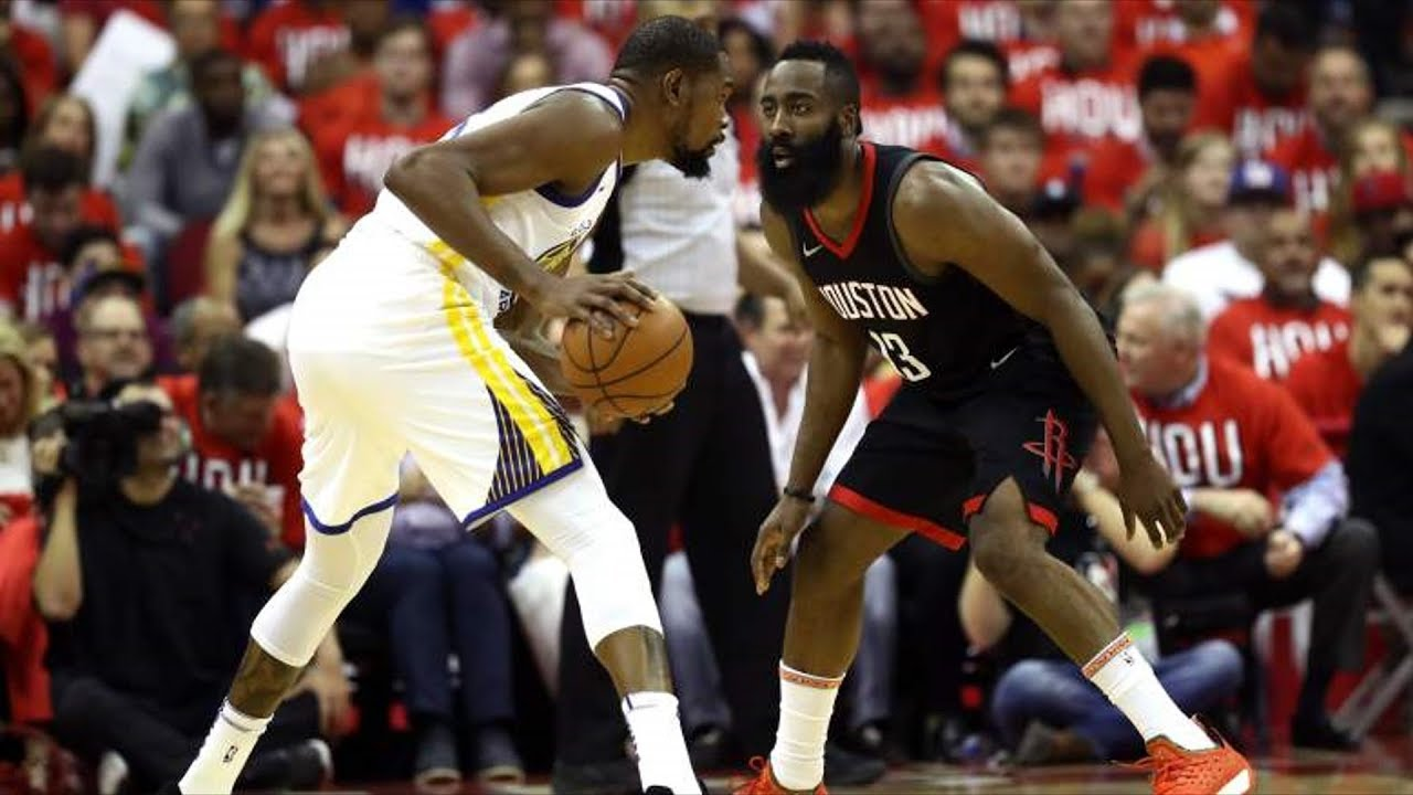 rockets-blowout-warriors-game-2-durant-38-pts-2018-nba-playoffs