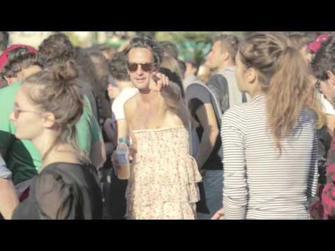Macki Music Festival 2015 - Official Report
