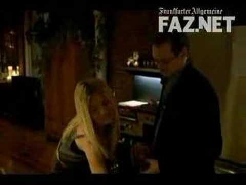 Download Interview - FAZ Rezension